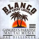 Gangsta's Paradise (Mai Tai Musik) thumbnail