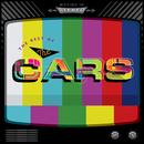 Moving In Stereo: The Best Of The Cars thumbnail