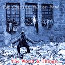 The World And Things Promo thumbnail
