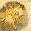 Summer's Voice thumbnail