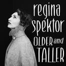Older And Taller (Single) thumbnail