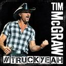 Truck Yeah (Single) thumbnail