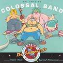 The Amazing Colossal Band thumbnail