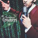 Christmas Crooners thumbnail