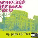 Up Pops The Sac thumbnail