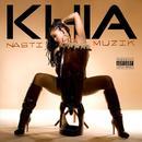 Nasti Muzik (Explicit) thumbnail