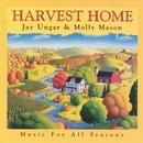 Harvest Home thumbnail