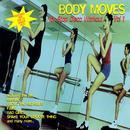 Body Moves: Non-Stop Disco Workout (Volume1) thumbnail