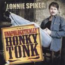 Unapologetically Honky Tonk thumbnail