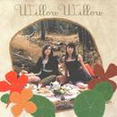 Willow Willow thumbnail