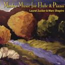 Master Music For Flute And Piano thumbnail