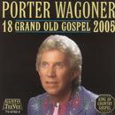 18 Grand Old Gospel 2005 thumbnail