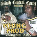 Gangsta Life (Explicit) thumbnail