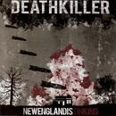 New England Is Sinking thumbnail