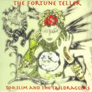 The Fortune Teller thumbnail