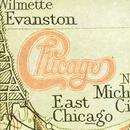 Chicago XI thumbnail
