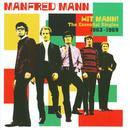 The Hit Man: Essential Singles 1963-1969 thumbnail