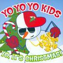 Yo, It's Christmas! thumbnail
