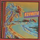 Telecommunication thumbnail