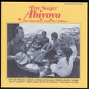 Abiyoyo And Other Story Songs For Children thumbnail