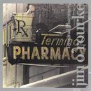 Terminal Pharmacy thumbnail