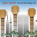 New York On 6 Strings A Day thumbnail