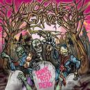 Punk Rock Is Dead thumbnail