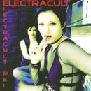 Electracult Me thumbnail
