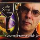 Concerto Internacional De Jazz thumbnail