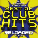 Best Of Club Hits: Reloaded thumbnail