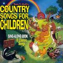 Country Songs For Children thumbnail