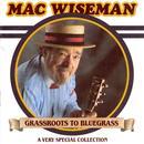 Grassroots To Bluegrass thumbnail