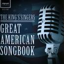 Great American Songbook thumbnail