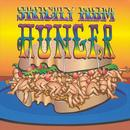 Strictly From Hunger thumbnail