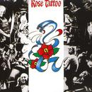 Rose Tattoo thumbnail
