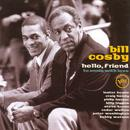 Bill Cosby - Hello, Friend -To Ennis With Lov thumbnail