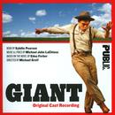 Giant (Original Cast Recording) thumbnail