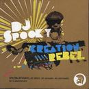 Creation Rebel (Remix) thumbnail