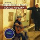Musica Cubana thumbnail