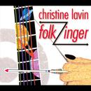 FolkZinger thumbnail