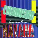 Greetings From Havana thumbnail