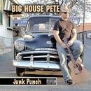 Junk Punch thumbnail
