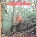The Best Of John Hammond thumbnail