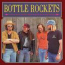The Bottle Rockets & The Brooklyn Side thumbnail