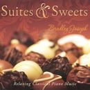Suites & Sweets thumbnail