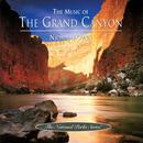 The Music Of The Grand Canyon thumbnail
