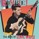 Rumble: The Best Of Link Wray thumbnail