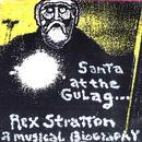 Santa At The Gulag thumbnail