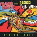 Zydeco Train thumbnail