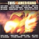 This Is Americana, Volume 2 thumbnail